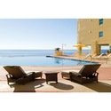 Wyndham Ocean Boulevard Coupons 2016 and Promo Codes