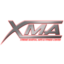 Xtreme Martial Arts And Fitness Center Coupons 2016 and Promo Codes