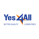Yes4All Coupons 2016 and Promo Codes