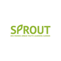 Yoga Sprout Coupons 2016 and Promo Codes