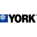 York Coupons 2016 and Promo Codes