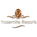 Yosemite View Lodge Coupons 2016 and Promo Codes