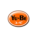 Yu-Be Inc. Coupons 2016 and Promo Codes