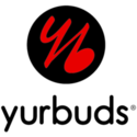 Yurbuds Coupons 2016 and Promo Codes