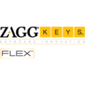 ZAGGkeys Coupons 2016 and Promo Codes