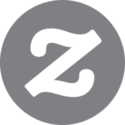 Zazzle.com Coupons 2016 and Promo Codes