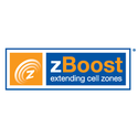 ZBoost Coupons 2016 and Promo Codes