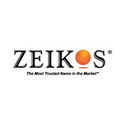 Zeikos Coupons 2016 and Promo Codes