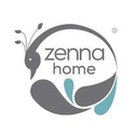 Zenna Home Coupons 2016 and Promo Codes