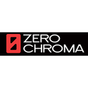ZeroChroma Coupons 2016 and Promo Codes