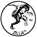 Zilla Coupons 2016 and Promo Codes