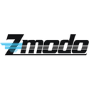 Zmodo Coupons 2016 and Promo Codes