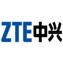 ZTE Coupons 2016 and Promo Codes