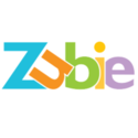 Zubie Coupons 2016 and Promo Codes