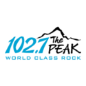 102.7 The PEAK Coupons 2016 and Promo Codes
