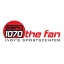 1070 The Fan Coupons 2016 and Promo Codes
