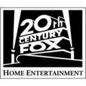 20th Century Fox Home Entertainment Coupons 2016 and Promo Codes