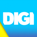 5 Days To DigiTour! Coupons 2016 and Promo Codes