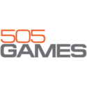 505 Games Coupons 2016 and Promo Codes