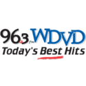 96.3 WDVD Coupons 2016 and Promo Codes