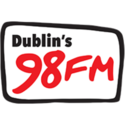 98FM Coupons 2016 and Promo Codes