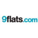 9flats DE Coupons 2016 and Promo Codes