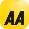 AA Breakdown Cover Coupons 2016 and Promo Codes