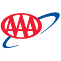 AAA South Jersey Coupons 2016 and Promo Codes