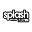 ABC Splash Coupons 2016 and Promo Codes