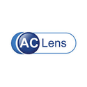 AC Lens Affiliate Team Coupons 2016 and Promo Codes
