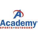 Academy Sports + Outdoor Affiliate Coupons 2016 and Promo Codes