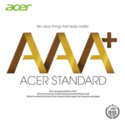 Acer Indonesia Coupons 2016 and Promo Codes