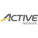 Active.com Coupons 2016 and Promo Codes
