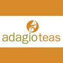 AdagioTeas Coupons 2016 and Promo Codes