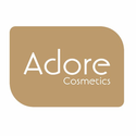 Adore Cosmetics Coupons 2016 and Promo Codes