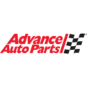 Advance Auto Parts Coupons 2016 and Promo Codes