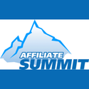 Affiliate Summit, Inc. Coupons 2016 and Promo Codes