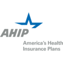 AHIP Coupons 2016 and Promo Codes