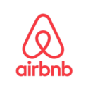 Airbnb India Coupons 2016 and Promo Codes