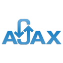 Ajax Coupons 2016 and Promo Codes