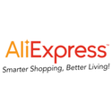 AliExpress.Official Coupons 2016 and Promo Codes