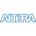 Alteras Coupons 2016 and Promo Codes