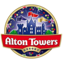 Alton Towers Resort Coupons 2016 and Promo Codes