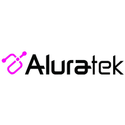 Aluratek Coupons 2016 and Promo Codes