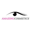 Amazing Cosmetics Coupons 2016 and Promo Codes
