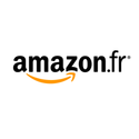 Amazon France Coupons 2016 and Promo Codes