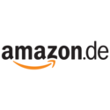 Amazon Germany Coupons 2016 and Promo Codes
