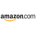 Amazon Help Coupons 2016 and Promo Codes
