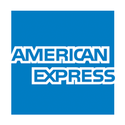 Amex India Coupons 2016 and Promo Codes