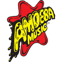 Amoeba Music Coupons 2016 and Promo Codes